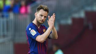 El FC Barcelona quiere reforzarse para olvidar los desastres en Champions League y Copa del Rey. Los culés quieren hacer grandes fichajes y para ello...