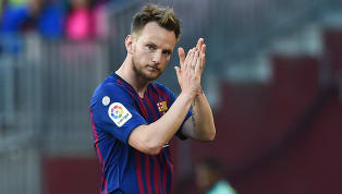 Ivan Rakitic ha sonado muchas veces durante este mercado de pases, que viene movido para elFC Barcelona.El croata es de interés de varios clubes, que...