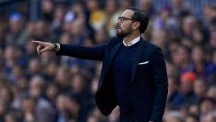 Getafe manager José Bordalas has pointed the finger at Barcelona 'wasting time' for his side's narrow defeat at Camp Nou, while conceding that the brilliance...