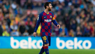 Argentina and Barcelona icon, Lionel Messi is widely considered to be one of the greatest players in the history of the sport, if not the greatest - with the...