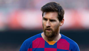 MLS giantsLA Galaxy will attempt to lure Barcelona star Lionel Messi to North America this summer, as speculation over the Argentine's long-term future at...