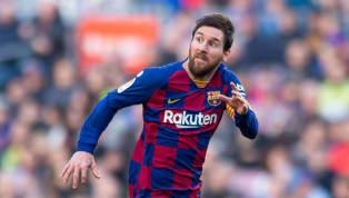 Il fuoriclasse argentino del Barcellona, Leo Messi, ha rilasciato alcune dichiarazioni nel corso di una intervista a Mundo Deportivo. Ecco le sue parole: Si...