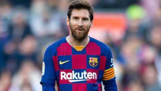 Lionel Messiè di certouno degli osservati specialiin tutti gli stadi del modo. E lo sarà ancordi più la prossima settimana, quando scenderà in campo al...