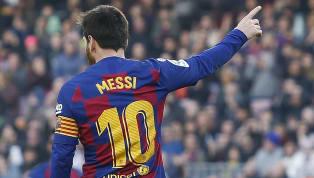 LaLigue des Championsest réputée pour être la reine des compétitions. Lors d'un entretien au média catalanMundo Deportivo, Lionel Messi a livré ses...