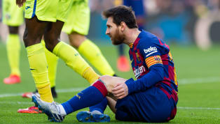 Barcelona used to be a club that held pride on how well they were administered. It wasn't long ago when they were enjoying their golden period under Pep...