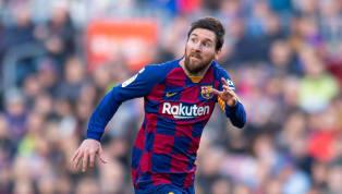 """Lionel Messi đã bất ngờ bị huấn luyện viên trưởng của Eibar gọi là """"gã khốn"""" trước thềm cuộc đối đầugiữa Barcelona và Eibar vào đêm nay. Eibar sẽ có chuyến..."""