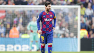 Barcelonahave denied allegations that club president Josep Maria Bartomeu paid a social media company to criticise club heroes such as Lionel Messi and Pep...