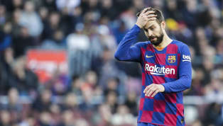 You know it's a scandal when it's got a 'gate' suffix. Barçagate, as it has unoriginally been dubbed, is the mess that club president Josep Maria Bartomeu...