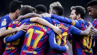 Mais uma rodada de La Liga e, por consequência, mais um momento de expectativa para saber quem terminará o final de semana na liderança da competição. Atual...