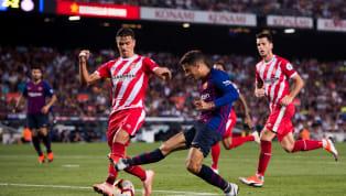 Bernardo Espinosa se convierte en el primer refuerzodel RCD Espanyol de cara a la temporada 2019/20. El central hispano-colombiano llegaal plantel...