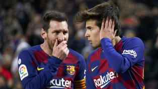 El Barcelona empezará su andadura esta temporada en Copa del Rey esta misma semana. El conjunto dirigido por Quique Setién se estrenará el miércoles ante el...