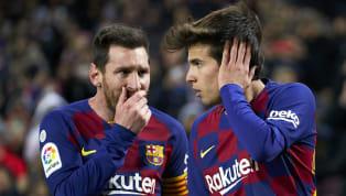 O Barcelona é conhecido por sua excepcional linha de produção de talentos na base (mesmo que tenha reduzido nos últimos anos), então quando o novo chefe...
