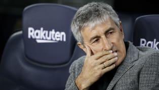 Après la blessure de Luis Suarez, le FC Barcelone a jeté son dévolu sur Rodrigo, l'attaquant de Valence. Ben Yedder serait également sur les tablettes du...