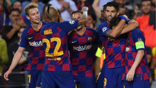Barcelona haven't won the Champions League since 2015. That stat alone feels remarkable given their repeated dominance in La Liga and countless successes in...