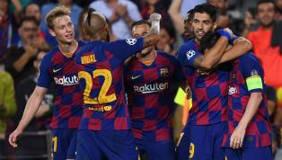 La segunda jornada de la fase de grupos de la Champions ha concluido y hay jugadores que empiezan a despertar en Europa y nos han dejado grandes actuaciones...