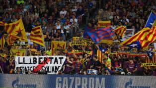 La situación en Cataluña puede que no sea la mejor. Una serie de decisiones judiciales y políticas han entorpecido el ambiente de todas las provincias...