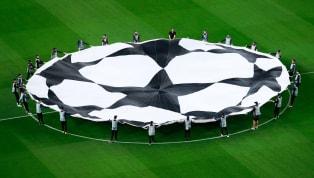 Dün akşam Şampiyonlar Ligi'nde oynanan Borussia Dortmund-Inter ve Chelsea-Ajax maçlarında futbol severler, 2 muhteşem geri dönüşe şahit oldu. Dortmund 2-0'dan...