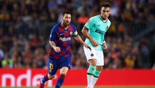 Les dirigeants du FC Barcelone sont déjà en pleine réflexion sur les postes à renforcer en vue de la saison prochaine voire dès le prochainmercatod'hiver....