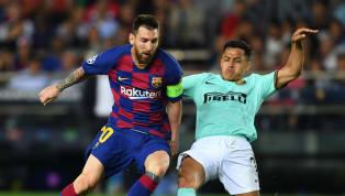 El guardameta del Levante es una de las revelaciones de la presente temporada en LaLiga y, aunque no es el menos goleado, si que es el que más paradas ha...
