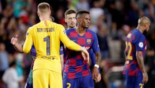 Langkah yang dilakukan Barcelona untuk mengamankan pemain-pemain kunci mereka dalam jangka panjang terus berlanjut. Tim asuhan Ernesto Valverde itu ingin...