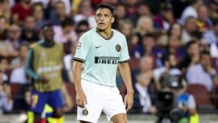 Alexis Sanchez đã phải trải qua ca phẫu thuật chấn thương cổ chân và dự kiến sẽ nghỉ thi đấu đến hết năm 2019. MU sắp có người thay thế Solskjaer! Xem thêm...