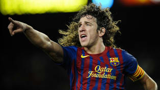 Carles Puyol was the dictionary definition of what it meant to be a centre-back for a generation of football fans across the world, the gold standard of...
