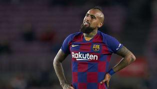 ElFC Barcelonarecibe esta noche al conjunto 'granota' con el único objetivo de sumar los tres puntos y no dejar escapar más al Real Madrid. El equipo se...