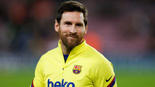 ​LA Galaxy manager Guillermo Barros Schelotto has insisted that there's no truth to the suggestion that Lionel Messi could move to California at the end of...