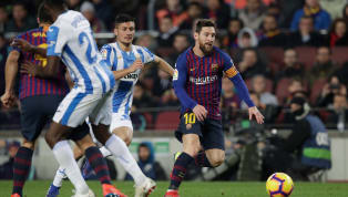 La Copa del Rey continúa esta semana con los partidos de octavos de final. Una eliminatoria también a partido único en el que uno de los duelos más...