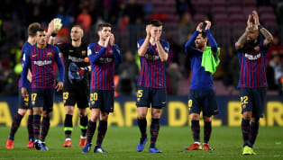 News ​Barcelona welcome 13th place Leganes in La Liga on Sunday looking to sustain their five point lead over Atletico Madrid at the top of the table. The...