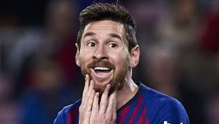 Barcelona đã chính thức nhận phán quyết của phía Liên Đoàn bóng đá Tây Ban Nha và sẽ được phép tiếp tục ở Copa del Rey dù phía Levante đã đã đâm đơn kiện....