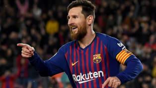 KegagalanBarcelonakembali mewujudkan target untuk memenangkanChampions Leaguedi musim 2018/19 memang langsung membuat pihak klub bergerak cepat...