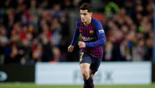 Philippe Coutinho memang baru genap semusim hengkang dariLiverpoolkeBarcelona, meski di musim perdananya sukses mengantarkanBlaugranamengakhiri musim...