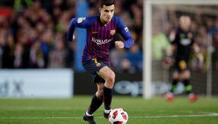 Philippe Coutinho joue beaucoup moins ces dernières semaines avec le FC Barcelone. N'ayant été titularisé qu'une seule fois lors des cinq dernières...