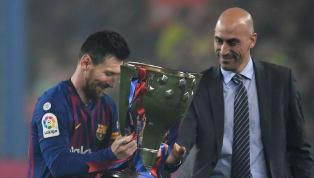 Los nuevos formatos de Copa del Rey y de Supercopa de España han sido aprobados en la asamblea de la RFEF celebrada en Las Rozas. La Supercopa contará por...