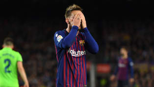 Barcelona duo Ivan Rakitic and Samuel Umtiti are both keen to stay at Camp Nou this summer, despite being linked with moves away from the club. The Catalan...