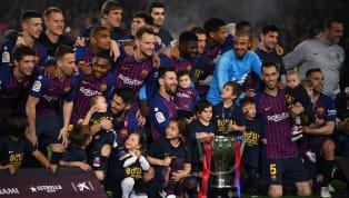Apelidado de 'Liga das Estrelas', o Campeonato Espanhol tende a reforçar esta alcunha em 2019/20, afinal, concentrou as principais contratações desta janela...