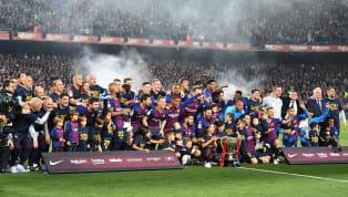 El primer parón FIFA de la temporada siempre llega demasiado temprano como para sacar conclusiones claras de la nueva temporada de LaLiga, sin embargo tras el...