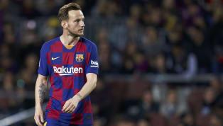 Titulaire avec le Barça lors de la victoire des siens face à Levante dimanche dernier au Camp Nou (2-1), Ivan Rakitic est revenu sur le traitement qui lui a...