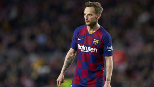 Ivan Rakitic hat zu Saisonbeginn beimFC Barcelonawohl die persönlich schwierigste Zeit im Camp Nou durchgemacht. Der 31-jährige Mittelfeldspieler, seit...