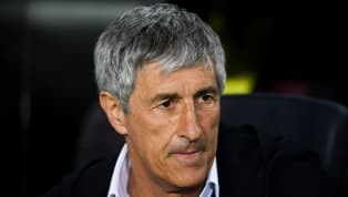 Le FC Barcelone se déplace sur la pelouse de l'Athletic Bilbao en marge des quarts de finale de la Coupe du Roi ce jeudi. Samuel Umititi devrait être absent...