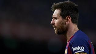 Paz na Catalunha! O presidente do Barcelona, Josep Bartomeu, tratou de resolver arestas em relação de Eric Abidal com jogadores. Em reunião com Messi, o...