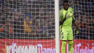 Beklentileri bir türlü karşılayamayan Michael Frey sonunda gitti.Yoğun eleştirilere maruz kalan golcü oyuncu, Almanya 2. Lig ekibi Nürnberg ile anlaştı....