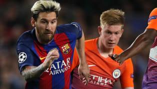 Estos son los mejores futbolistas creativos a día de hoy en el mundo del fútbol: 25. JACK GREALISH Si paras a Grealish, paras al Aston Vila. Esa es la...