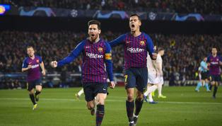 En la máxima competición española de fútbol tienen peso los goleadores nacidos en otro país, algo que queda claro si vemos la tabla si solo contasen sus...