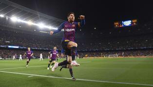 Après les premiers quarts de finale retour de la Ligue des Champions, faisons un récapitulatif des meilleurs buteurs de la saison en Ligue des Champions, avec...