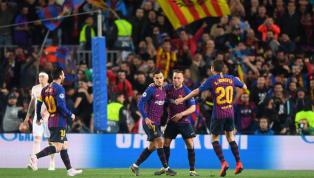 A lo largo de la historia, el FC Barcelona ha ido dejando víctimas a su paso en competiciones internacionales. El potencial ofensivo del club azulgrana luce...