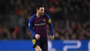 È la Champions League delle sorprese! Escono di scena a sorprese due candidate alla vittoria finale: Juventus e Manchester City, eliminate rispettivamente da...