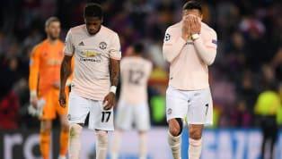 Tiền đạo Alexis Sanchez thừa nhận, khi Messi chơi bóng đúng với đẳng cấp của mình, anh đơn giản là không thể ngăn cản. Không ngoài dự đoán,Manchester...