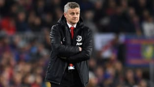 FormerManchester Unitedmidfielder Paul Ince has claimed that the club is going backwards, and said that the team was no better under Ole Gunnar Solskjaer...